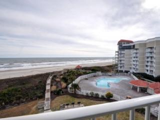 3305 St. Regis - North Topsail Beach vacation rentals