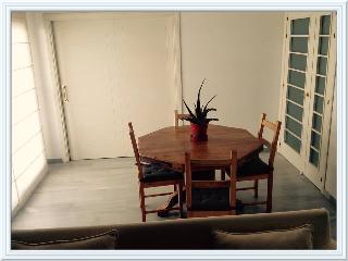 apartment in Estepona, Costa del sol - Estepona vacation rentals