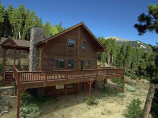 The Great Escape - Longmont vacation rentals