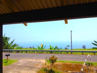 Explore the Waipio Valley - Kukuihaele vacation rentals