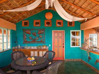 Vista Suite at El Encanto de Cabo Pulmo - Cabo Pulmo vacation rentals