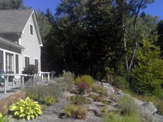 Bremen, Maine Apartment with Garage - Bremen vacation rentals