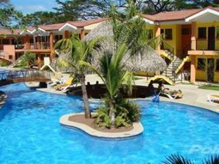 50% OFF $49.COCOMARINDO.4/P-CONDO,POOL,BBQ,PRIVATE - Playas del Coco vacation rentals