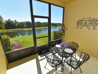 2  Miles to Disney Top-ranked Resort,Huge Townhome - Kissimmee vacation rentals
