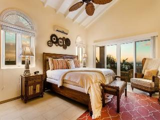 Fountain Residences - 2 Bedroom Penthouse - Anguilla vacation rentals