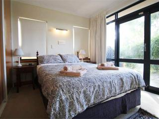 Syrena - Perth vacation rentals