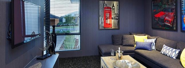 Alkimos Beach Apartment - Western Australia vacation rentals