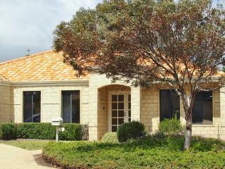 Quinns Retreat - Western Australia vacation rentals