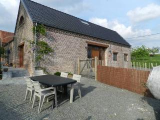 Logies Zonnebloem - Haaltert vacation rentals