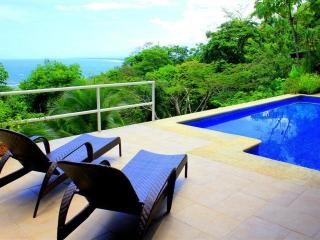 Casa Vida - Manuel Antonio National Park vacation rentals