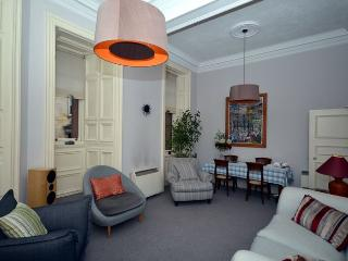 31990 - Glasgow & Clyde Valley vacation rentals