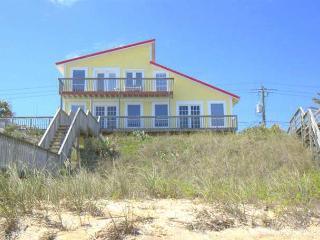 Casa Pelicanos - Vilano Beach vacation rentals