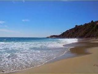 Tidy 2bd Monarch Beach Condo from $109/nt - Dana Point vacation rentals