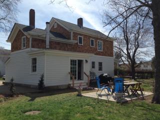 Cottage Getaway - Greenport vacation rentals