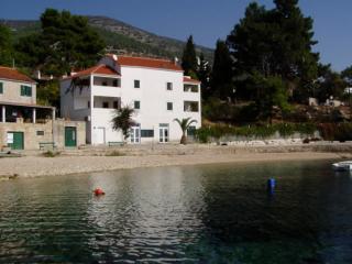 5492 A1L(4) - Bol - Bol vacation rentals