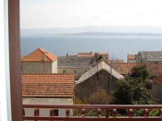 03601BOL A narancasti(2) - Bol - Island Brac vacation rentals