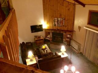 Pristine Loon Mountain Condo Retreat! Pet Friendly - Lincoln vacation rentals