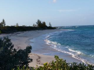 Emerald Bay Oceanfront Villa - The Exumas vacation rentals