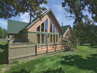 OR- Eagle Crest- Valentines Day Weekend - Langlois vacation rentals