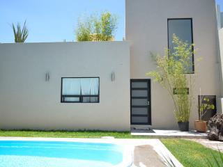 Casa Bambú - San Miguel de Allende vacation rentals