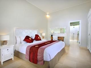 Deluxe 2 br Villa in Seminyak - Seminyak vacation rentals