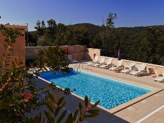 Villa Vires Apartment 5+2 - Rabac vacation rentals