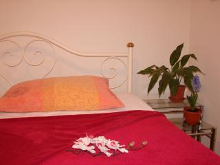 Apartment Gita - Kastel Stari vacation rentals