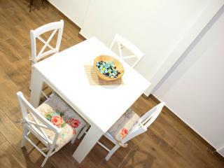 Apartment Miraflores 2 - Split vacation rentals