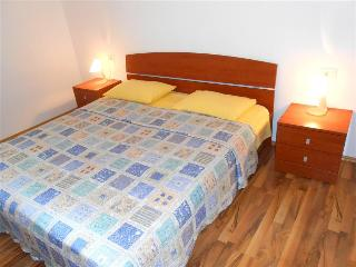 Villa Apartment Luma 3 - Rabac vacation rentals