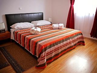 Villa De Chiudi Room 3 - Trogir vacation rentals