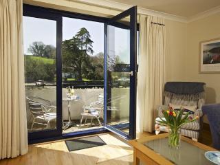 2 Crabshell Quay - Kingsbridge vacation rentals