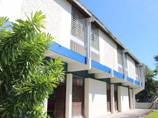 Young Women's Christian Association (YWCA Penang) - Georgetown vacation rentals