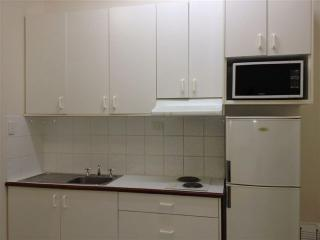 SHORTSTAYS CHOICE AT THE METRO STUDIO - Darwin vacation rentals