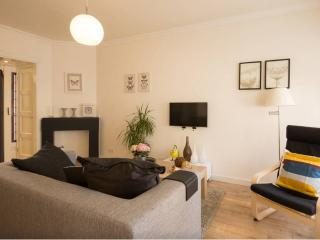 City Center 2BD Charming apartment - The Hague vacation rentals