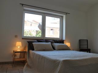 Marie - 1 Bedroom - Liege vacation rentals