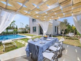 Villa Tinos - Protaras vacation rentals