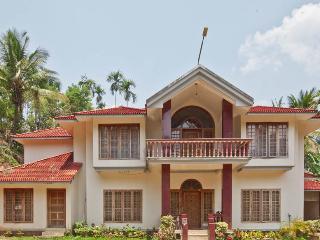 Melvins Homestay - Wayanad District vacation rentals