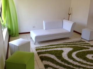 ClubsHouse - Gaborone vacation rentals