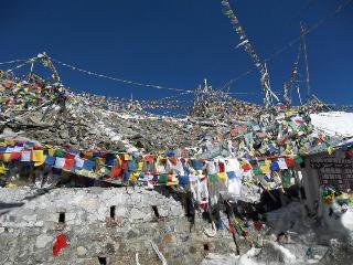 Himalayan Adventures: Ladakh - Leh vacation rentals
