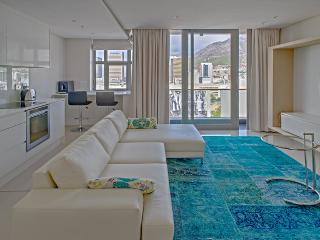 Luxurious Apartment The Mirage - Sea Point vacation rentals