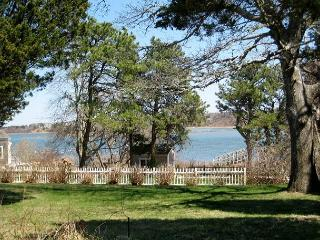 New Listing On Town Cove, Eastham! - Eastham vacation rentals