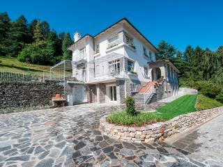 Villa Ermelinda - Domus de Maria vacation rentals
