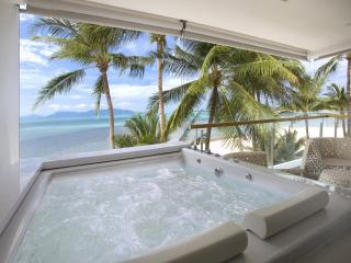 Panu Luxury Apartment - Bespoke - Unique - Sublime - Koh Samui vacation rentals