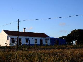 Eira Nova da Colmeia - Porto Covo vacation rentals