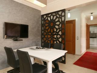 Palacio Gueliz F3 - Marrakech vacation rentals