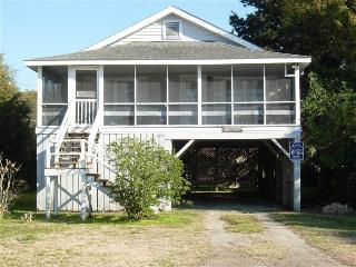 Sam's Place - Pawleys Island vacation rentals