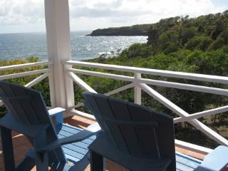 Marlin Villa, Belle Isle - Saint David's vacation rentals