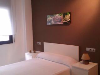Platja D'aro citycenter new 2bedroom apart - Platja d'Aro vacation rentals