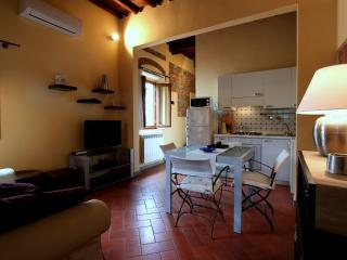 Novella Apartment - Florence vacation rentals