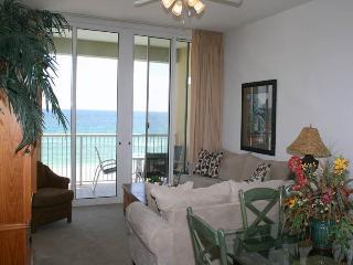 Waters Edge #609 - Fort Walton Beach vacation rentals
